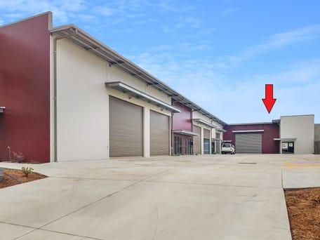 6/19 Engineering Drive, Coffs Harbour, NSW 2450