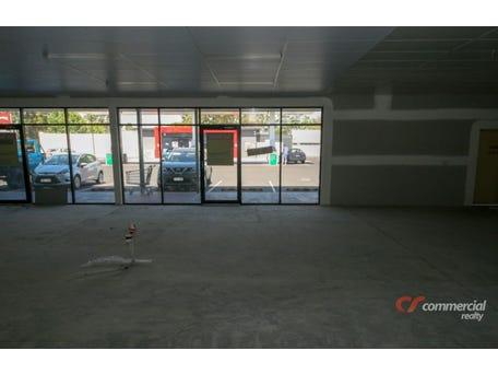 Shop 6, 81 Uduc Road, Harvey, WA 6220