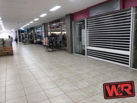 Shop 6 Spencer Park Shopping Centre, Spencer Park, WA 6330