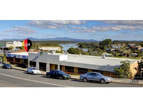 Suite 1, 13-15 Bowra Street, Nambucca Heads, NSW 2448
