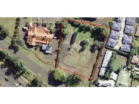 186-190 Lismore Road, Wollongbar, NSW 2477