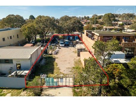 20 John Bull Street, Queanbeyan West, NSW 2620