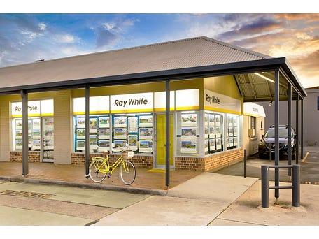 Shop 1 & 2, 214 Harbour Drive, Coffs Harbour, NSW 2450