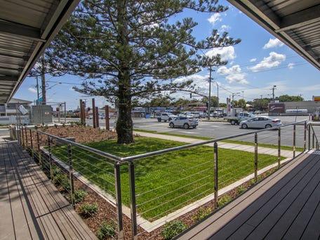 Lot 4, 3 Kerr Street, Ballina, NSW 2478
