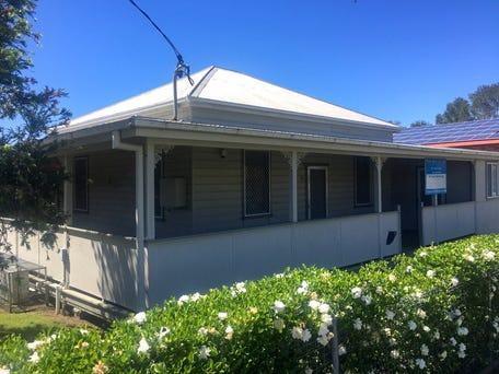 33 Princess Street, Macksville, NSW 2447