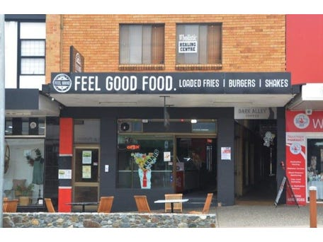 24 High Street, Wauchope, NSW 2446