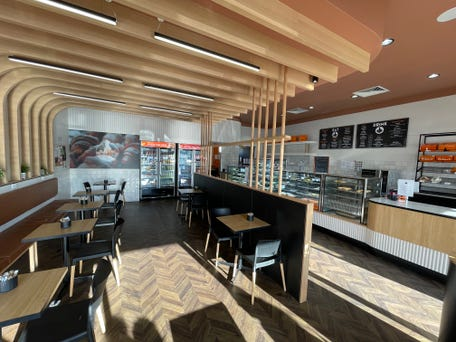 Shop 4- Mount Barker, 2 Victoria Crescent, Mount Barker, SA 5251