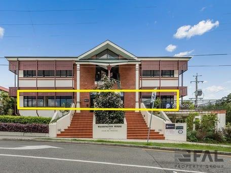 Suite  1, 30 Sylvan Road, Toowong, Qld 4066