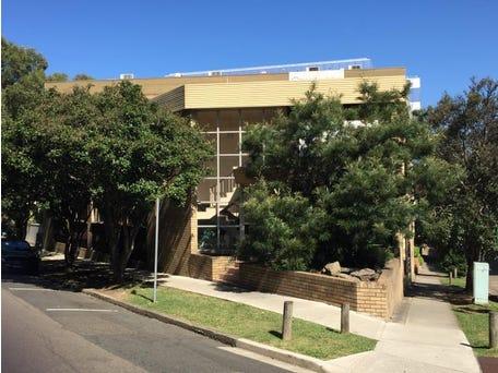 67 Christie Street, St Leonards, NSW 2065