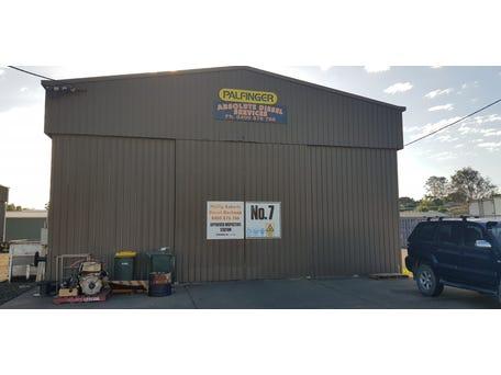 7 Kelvin Grove Street, Tinana, Qld 4650