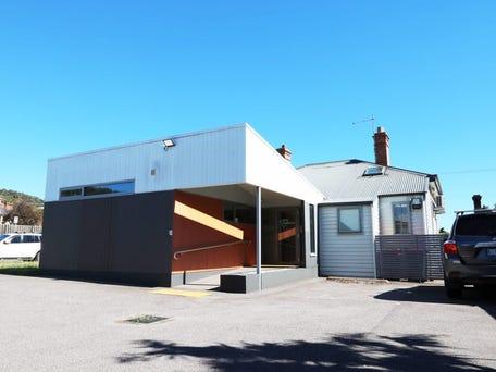 13 Wilson Street, South Launceston, Tas 7249