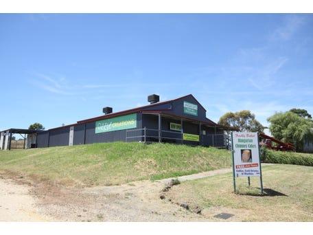 9367A Western Highway, Warrenheip, Vic 3352
