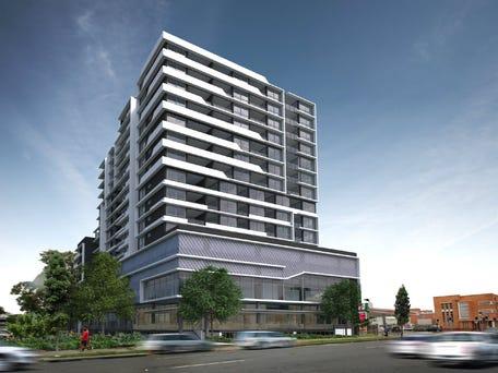 Linton, 502 Vulture Street, Kangaroo Point, Qld 4169