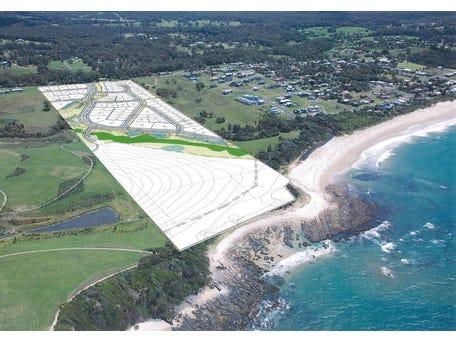 210 Diamond  Beach Rd, Diamond Beach, NSW 2430
