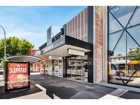 64 Grote Street, Adelaide, SA 5000