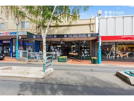 52-54 Wilson Street, Burnie, Tas 7320