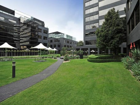 KINGS GARDENS-BUILDING C, 95 Coventry St, South Melbourne, Vic 3205 ...