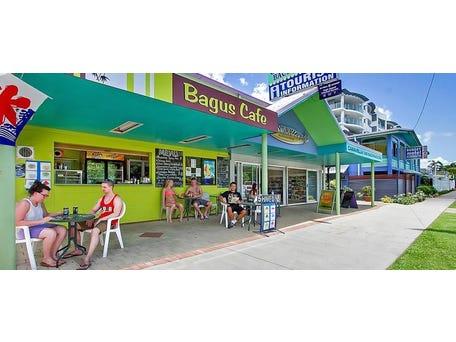 149-151 Esplanade, Cairns City, Qld 4870