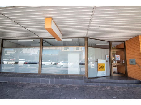 25 Commercial Road, Port Augusta, SA 5700
