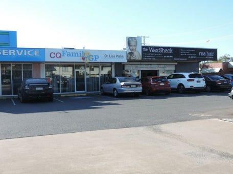 Shop 4, 287-289 Richardson Road, Kawana, Qld 4701