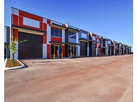 SUPREME BUSINESS PARK, 19 Supreme Loop, Wangara, WA 6065