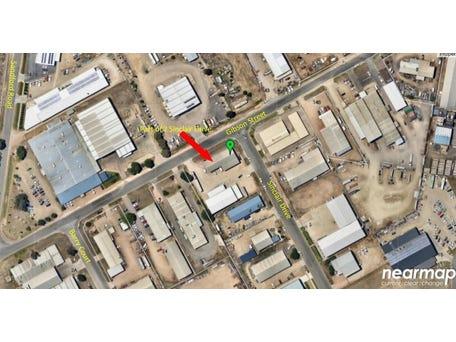 Part of, 2 Sinclair Drive, Wangaratta, Vic 3677