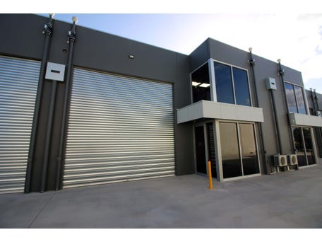 1-4, 19-21 Raptor Place, South Geelong, Vic 3220