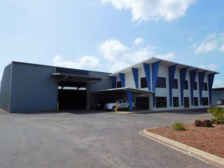 26 Nebo Road, East Arm, NT 0822