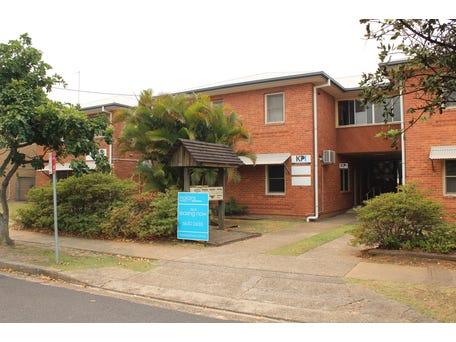 2/66 First Avenue, Sawtell, NSW 2452
