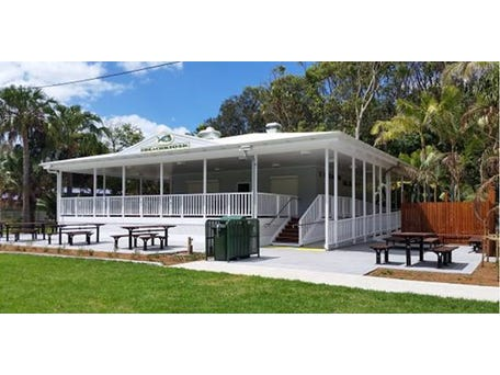 2A Station Street, Stanwell Park, NSW 2508