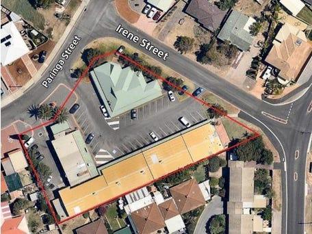 1 Irene Street, Geraldton, WA 6530