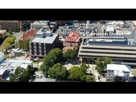 2/75-77 Cameron Street, Launceston, Tas 7250