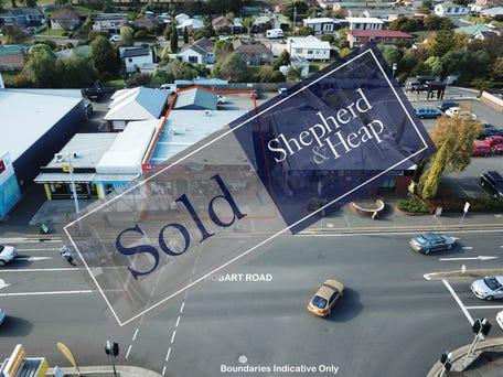 151 Hobart Road, Kings Meadows, Tas 7249
