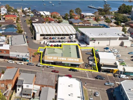 600 Pacific Highway, Belmont, NSW 2280