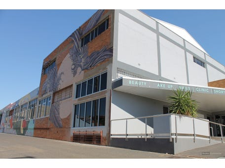 Suite 2, 373 Ruthven Street, Toowoomba City, Qld 4350