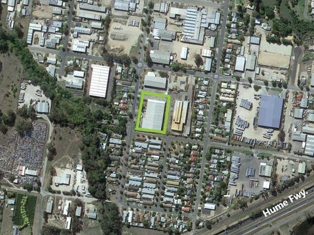 234 Kiewa Street, South Albury, NSW 2640