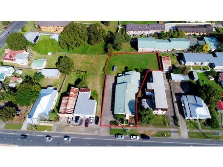 16 Commerce Street, Taree, NSW 2430