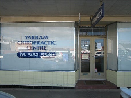 11 Yarram Street, Yarram, Vic 3971