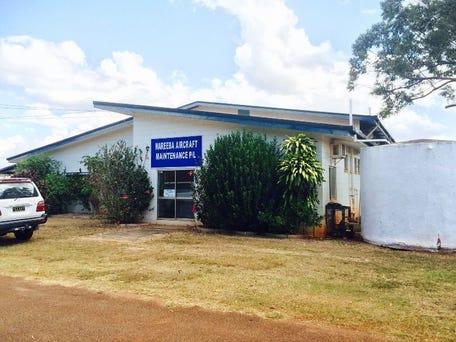Vicary Road, Mareeba, Qld 4880