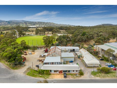 32 Coolstore Road, Harcourt, Vic 3453