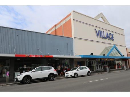 157 Brisbane Street, Launceston, Tas 7250