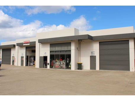 4/13 Industrial Drive, North Boambee Valley, NSW 2450