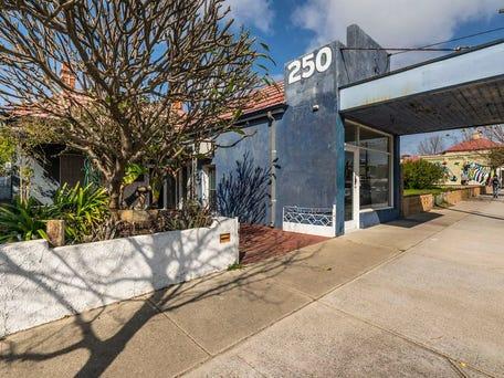 250 South Terrace, South Fremantle, WA 6162