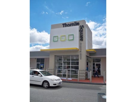 Thornlie Square Shopping Centre, 330 Spencer Road, Thornlie, WA 6108