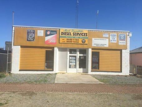 28-30 Railway Terrace, Lock, SA 5633