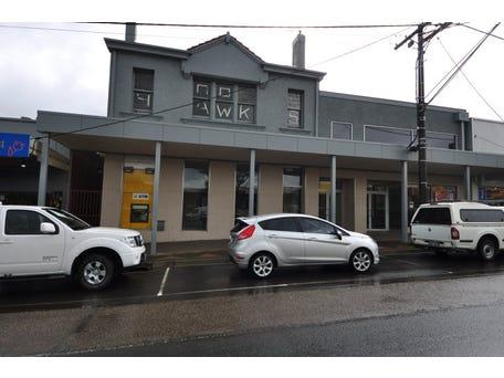7 Commercial Place, Drouin, Vic 3818