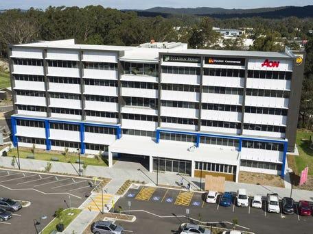 Suite 309 (Lot 29), 1 Bryant Drive, Tuggerah, NSW 2259