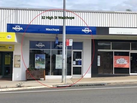 32 High Street, Wauchope, NSW 2446