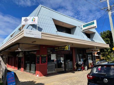 7a/70 First Avenue, Sawtell, NSW 2452