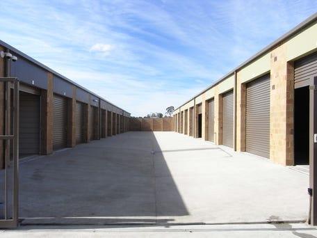 52 Piper Drive, Ballina, NSW 2478